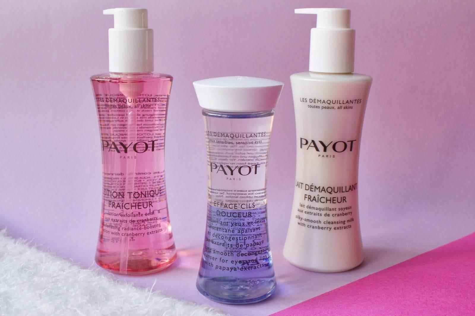 payot_les_démaquillantes_review (6)