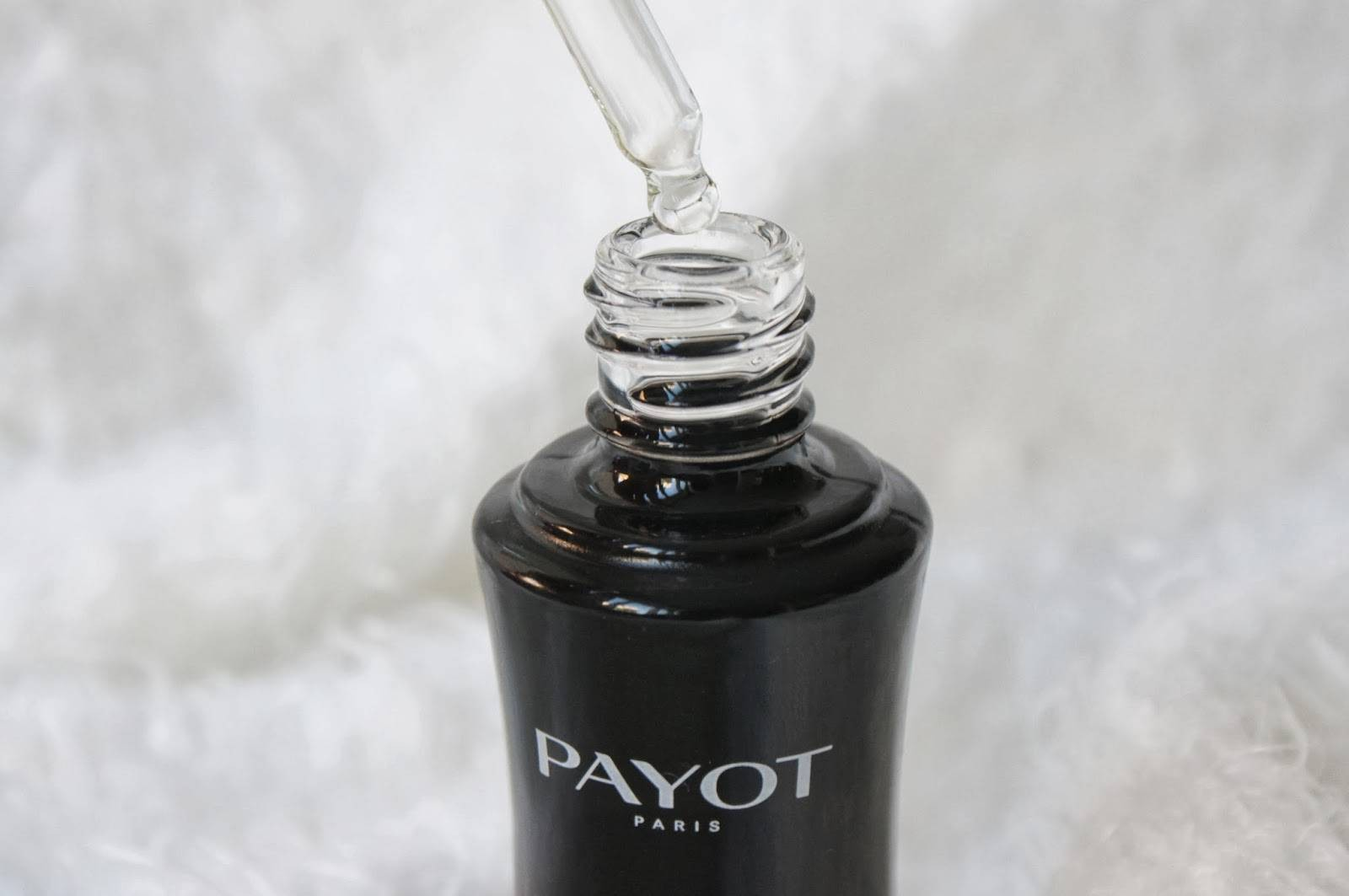 Payot_Élixir_Douceur_Soothing_Comforting_Essence