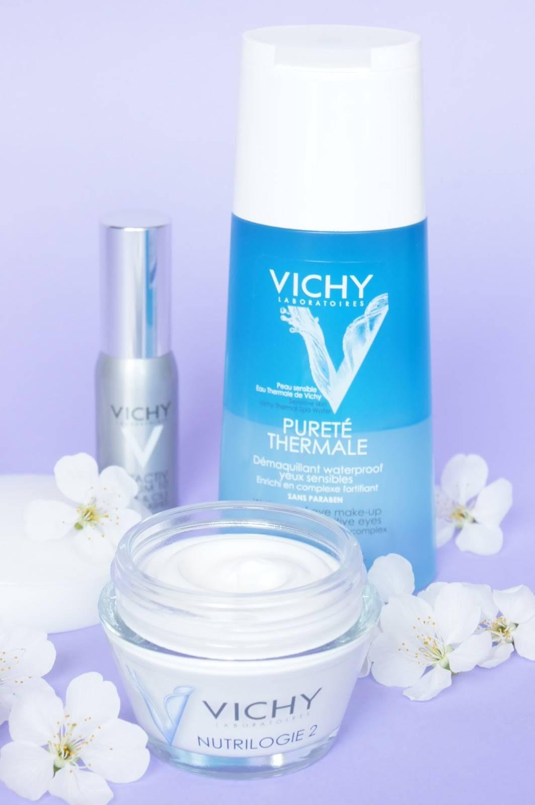 Vichy_test_100_žensk_100_dni_vichy_spletna_analiza_kože