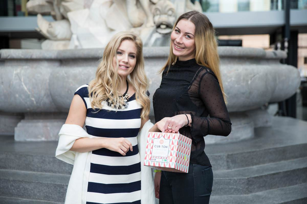 Ajdas-lepotni-modni-blog-6