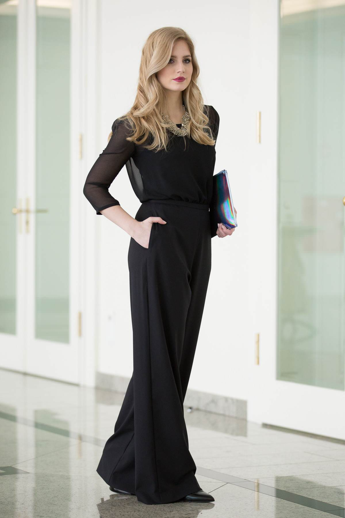 black-jumpsuit-outfit (11)