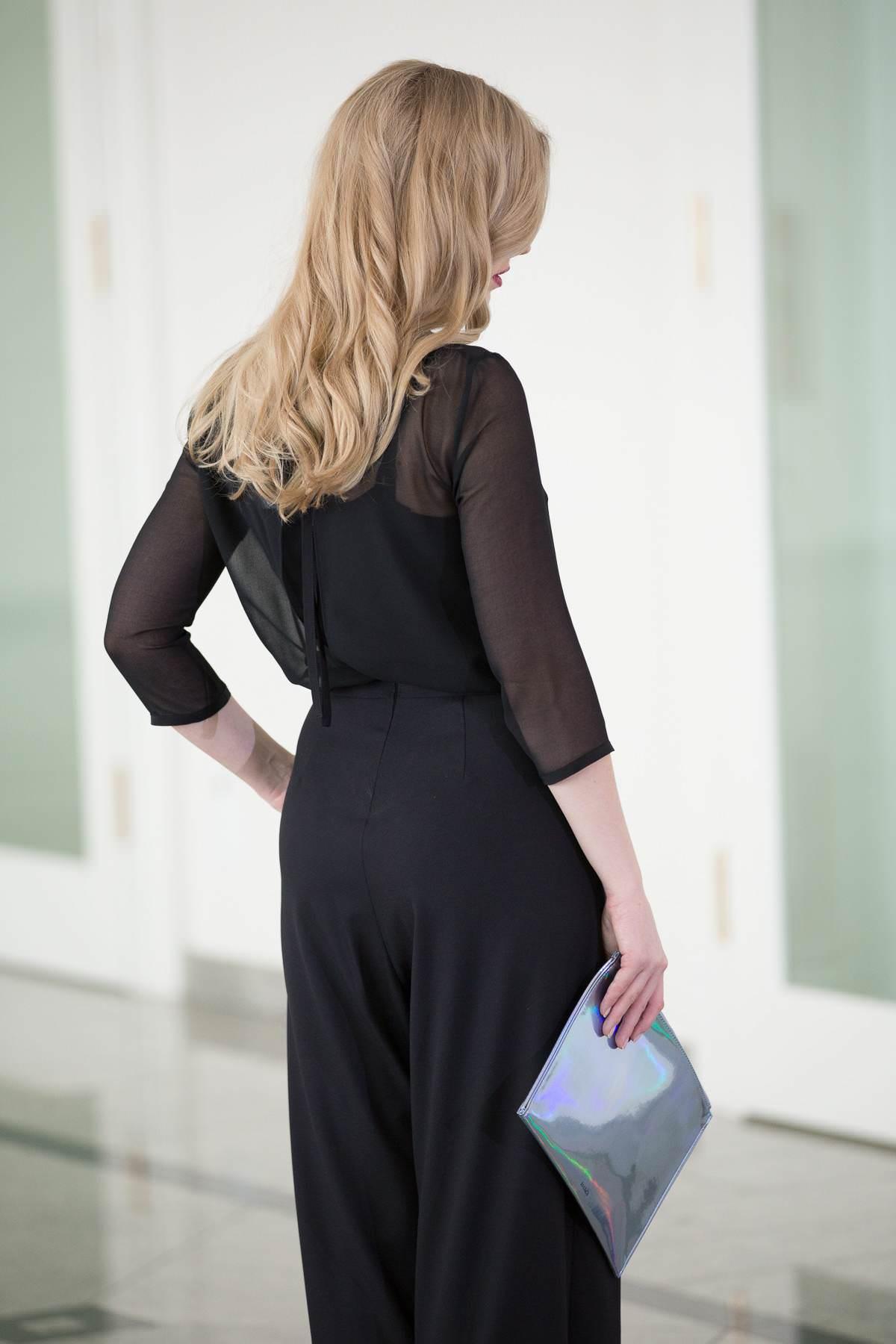 black-jumpsuit-outfit (8)