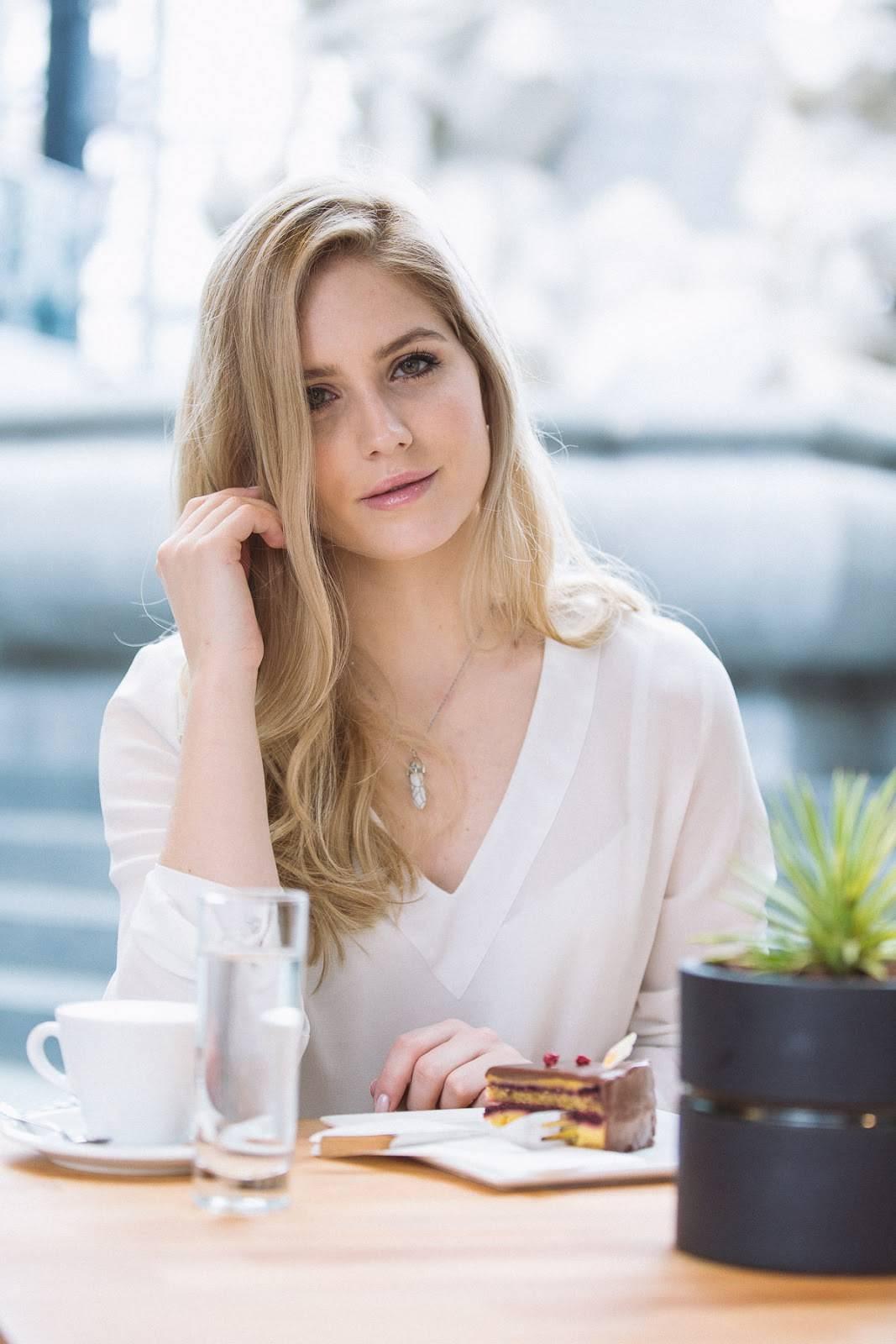 Ajda Sitar