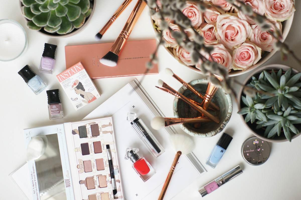 spring-makeup-favourites-1