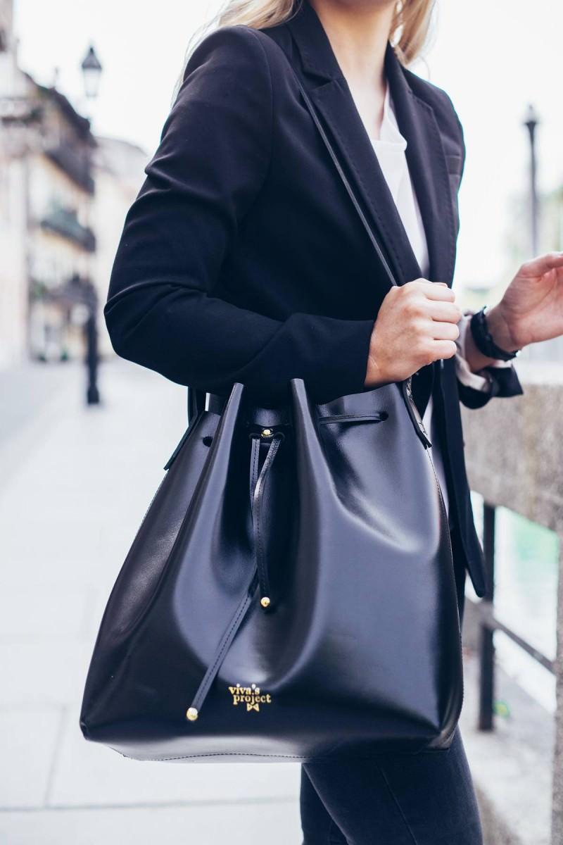 Viva's Leather Goods