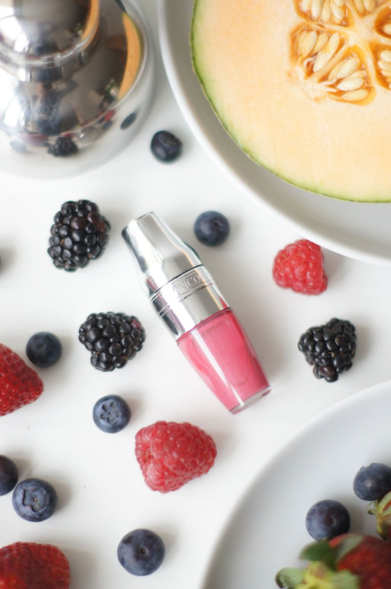 Lancome Juicy Shaker Meli Melon