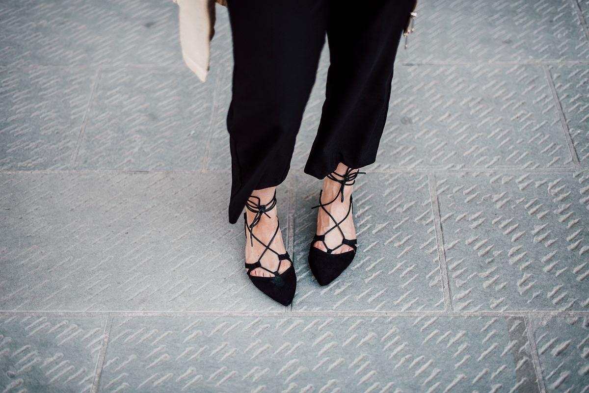 etiketa shop čevlji