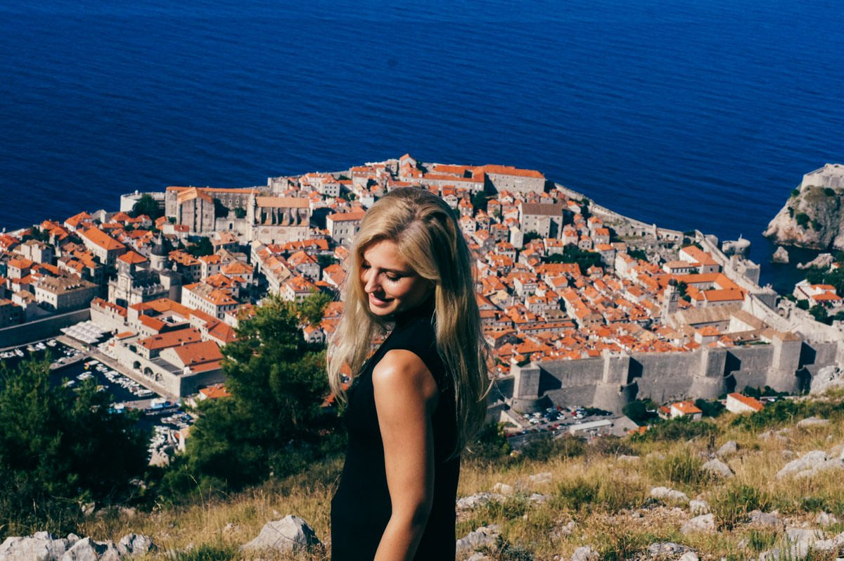 Croatia Music Adventures festival