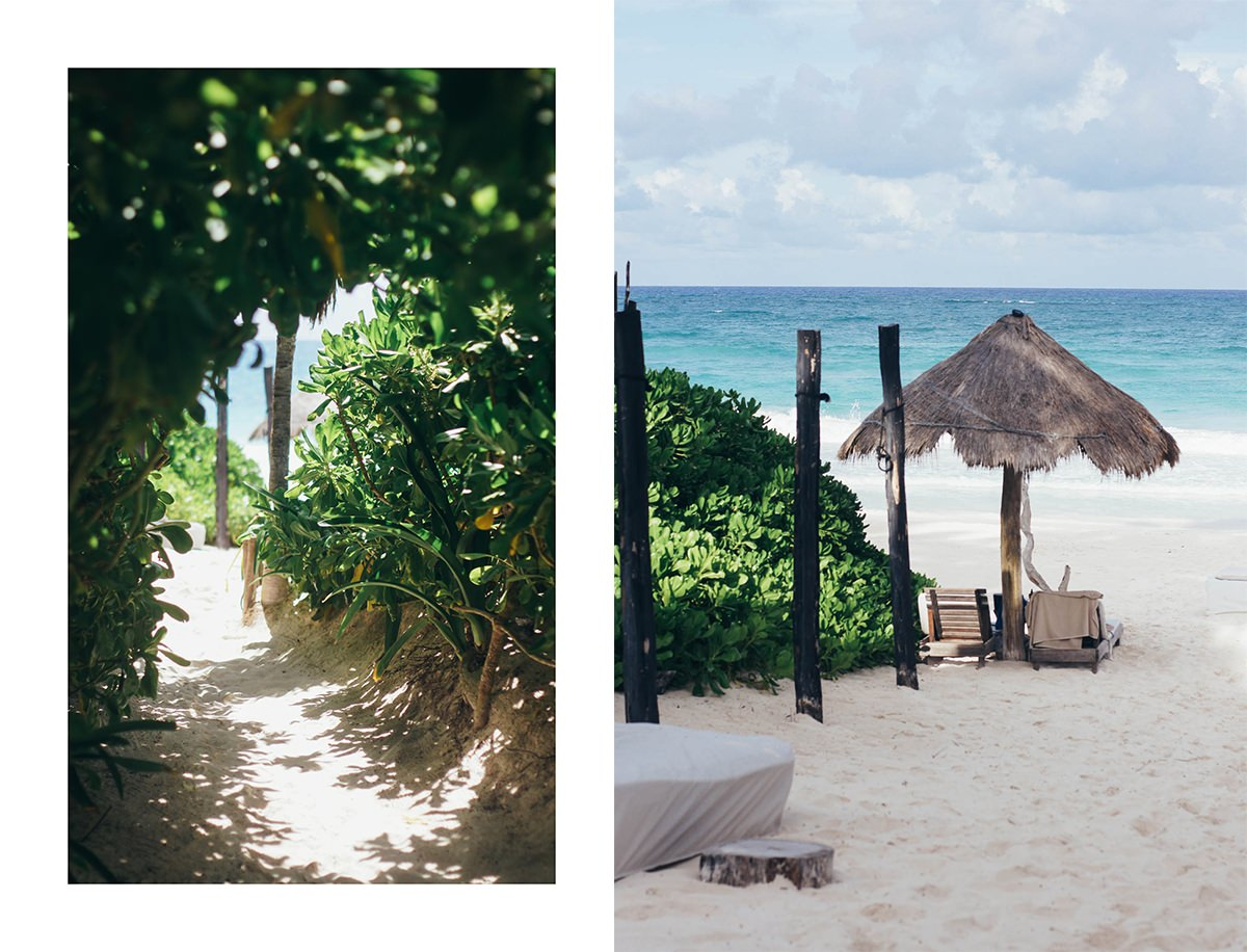 luv-tulum-mexico-travel-blogger33
