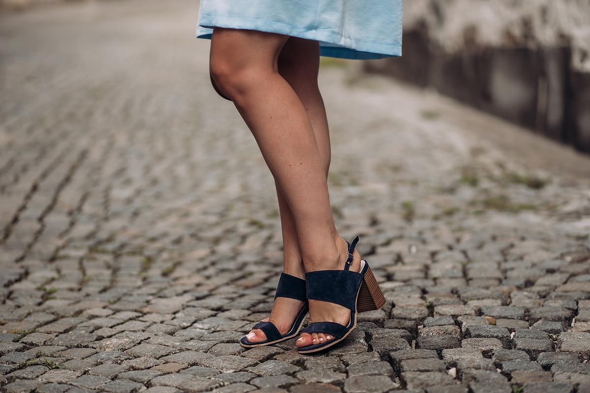 Cinti shoes