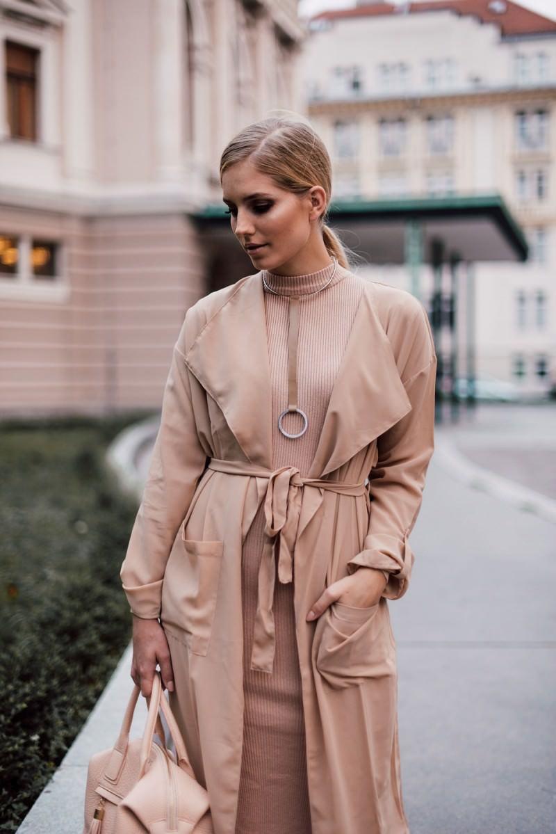 LJFW Ljubljana Fashion Week