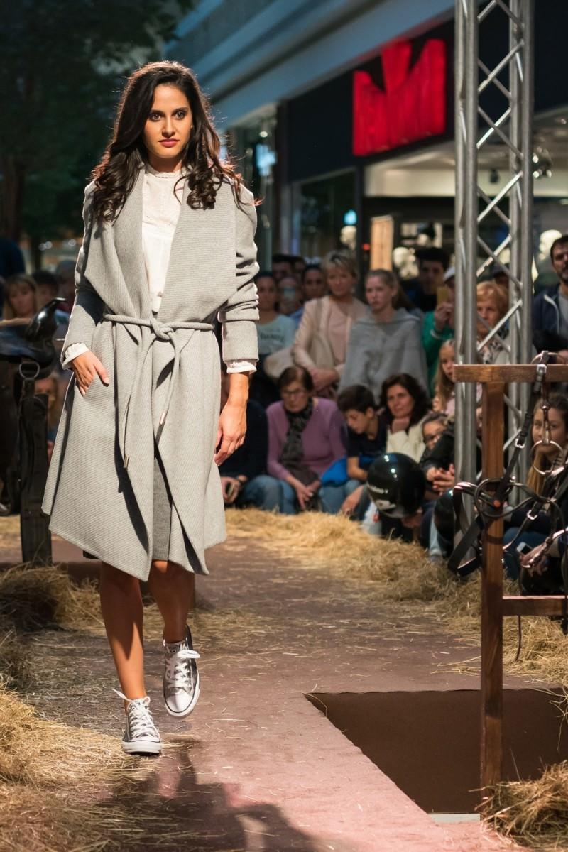Vikend jesenskih modnih revij Citypark