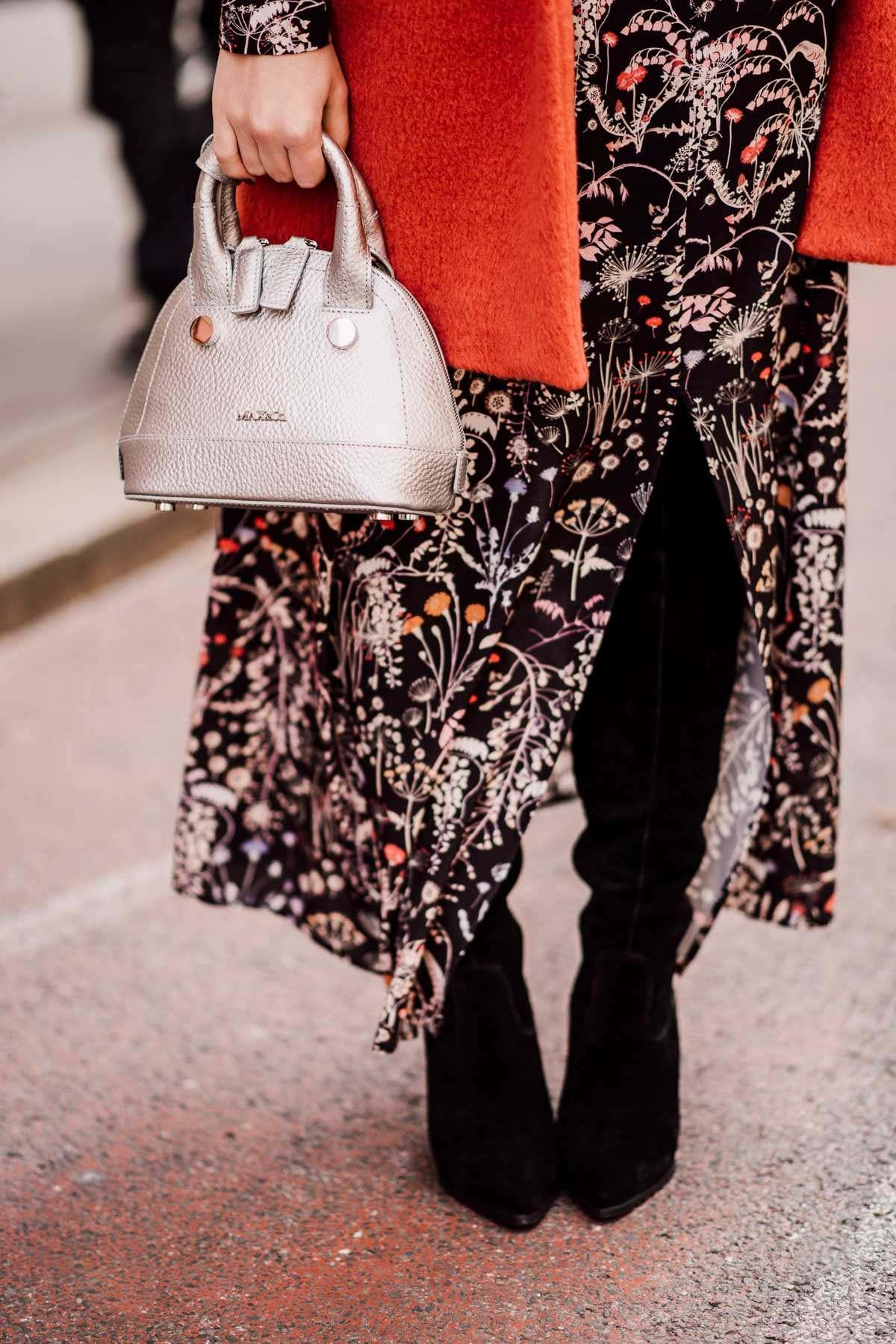 Max&Co. Miss Juno bag