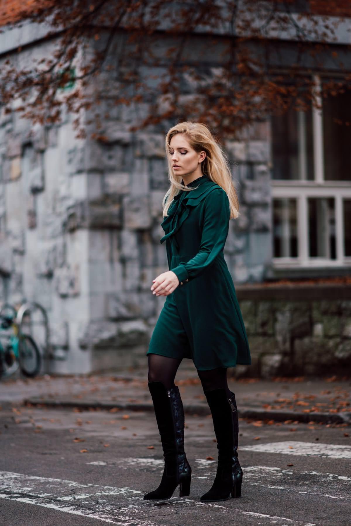 modni blog