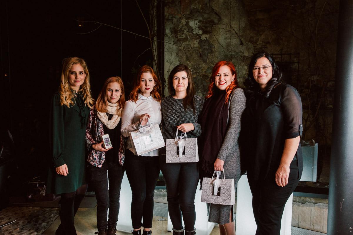 lepotne blogerke #lepotno2017