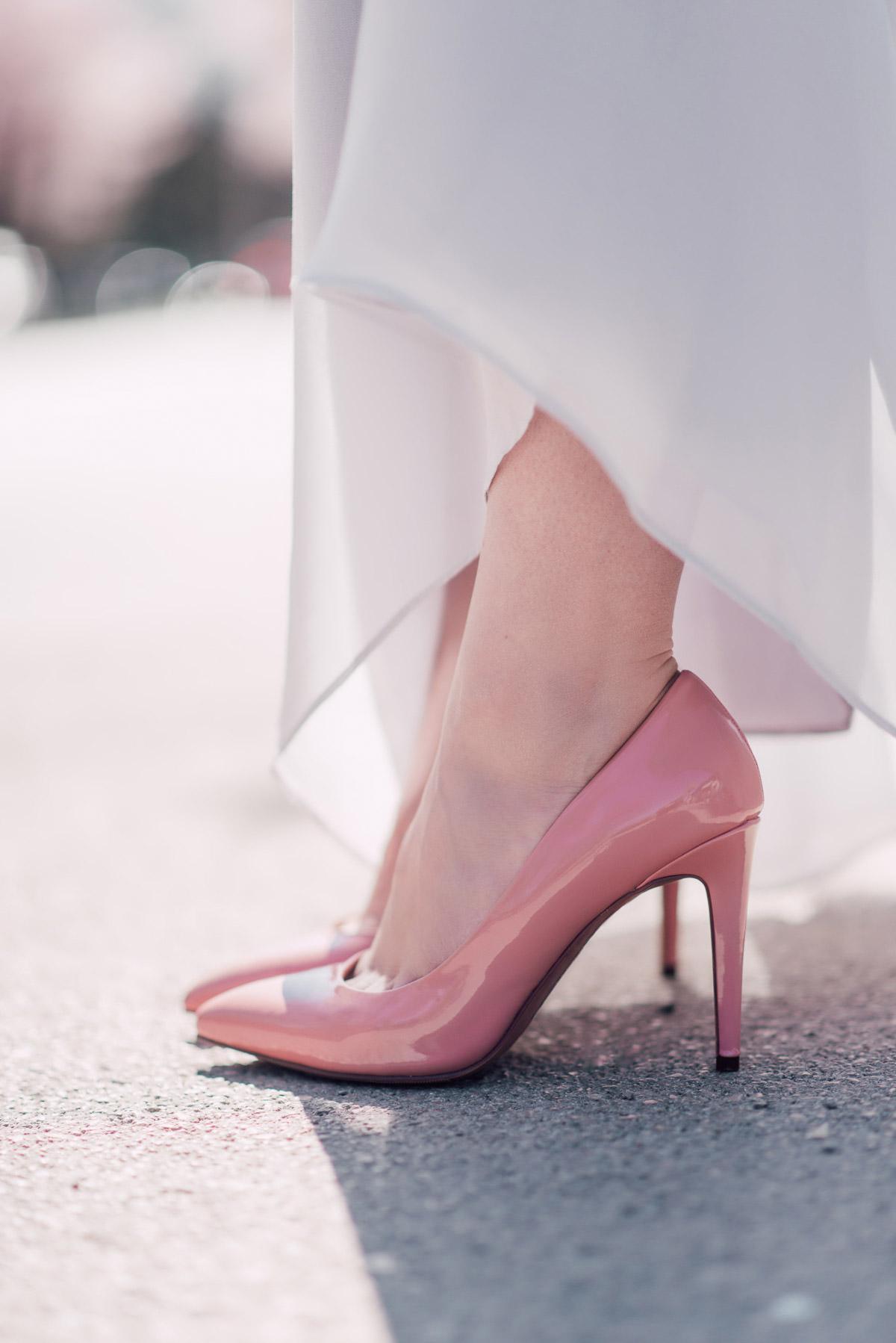 Dorothy Perkins fashion blogger