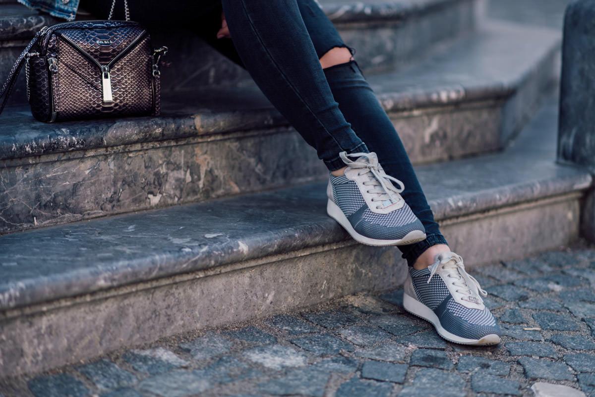 Ara čevlji