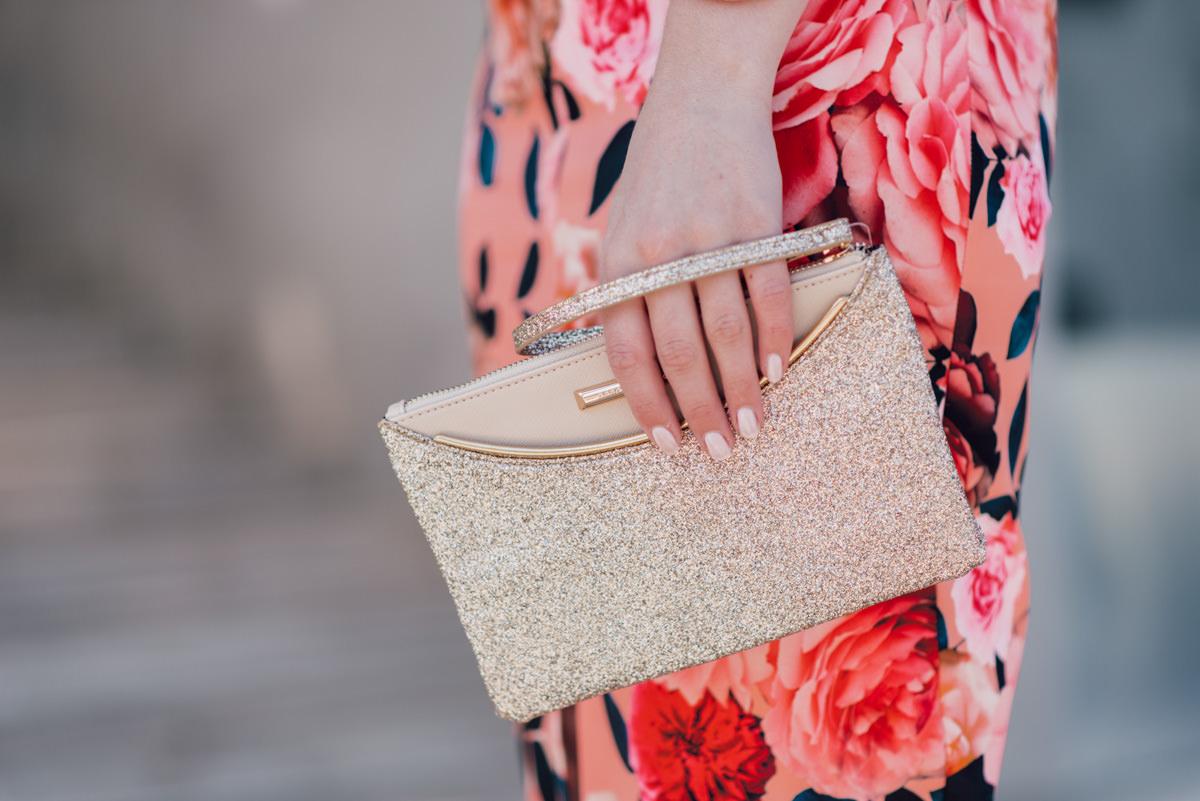 Dorothy Perkins fashion blog