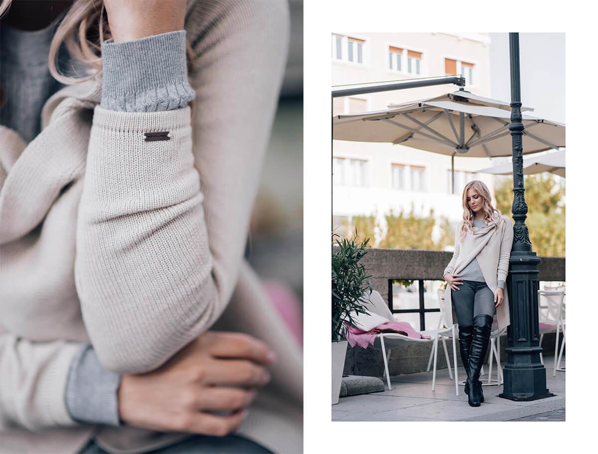knits autumn