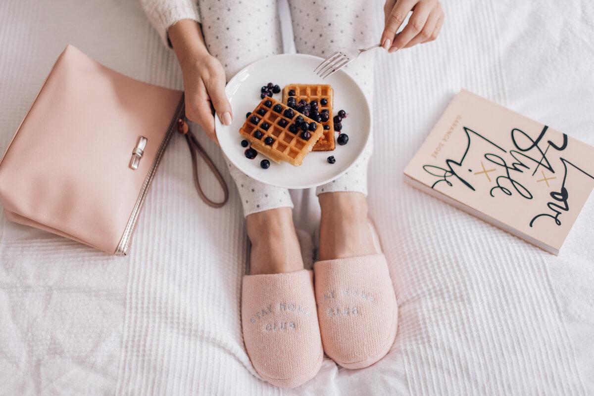Garance Dore Love Style Life blogger