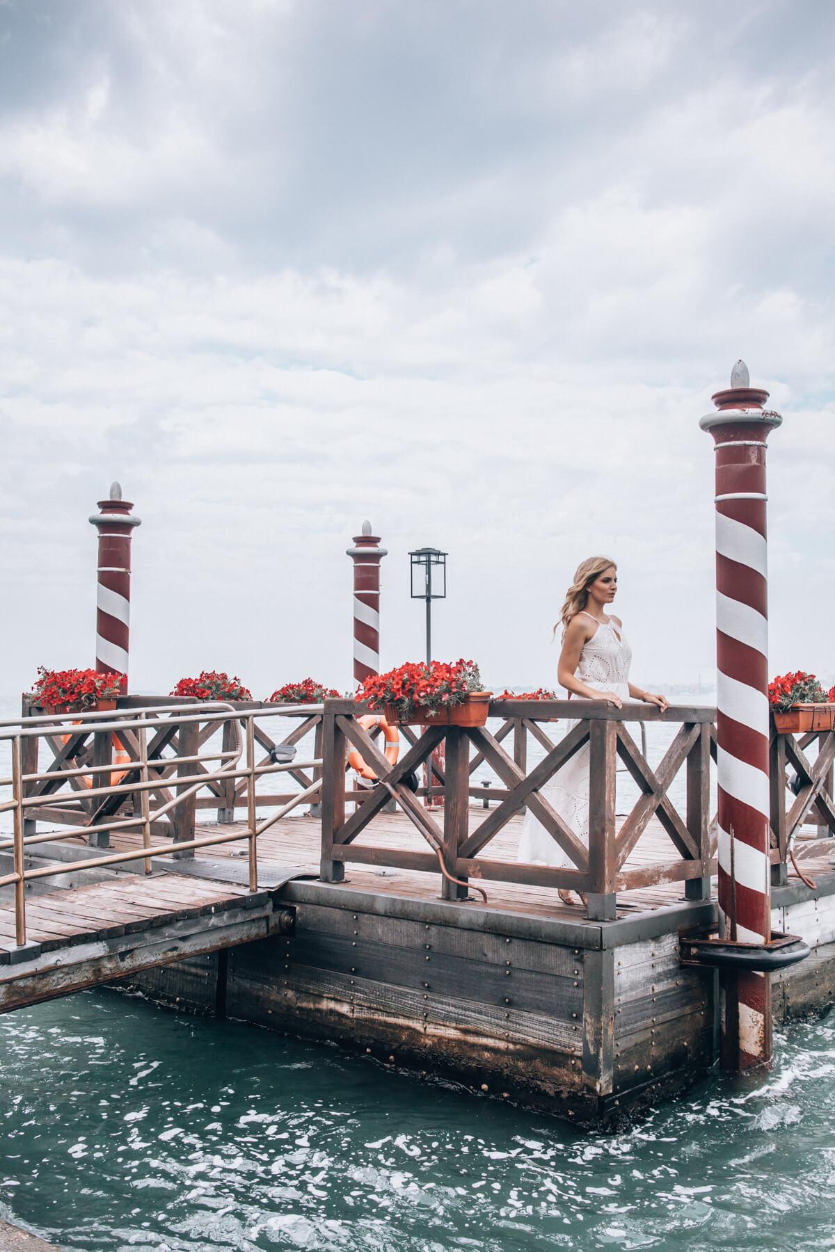 Kempinski Venice