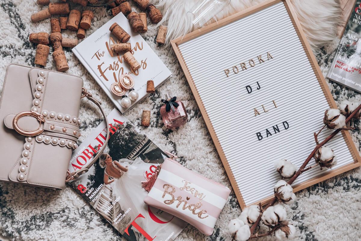 DJ ali band na poroki