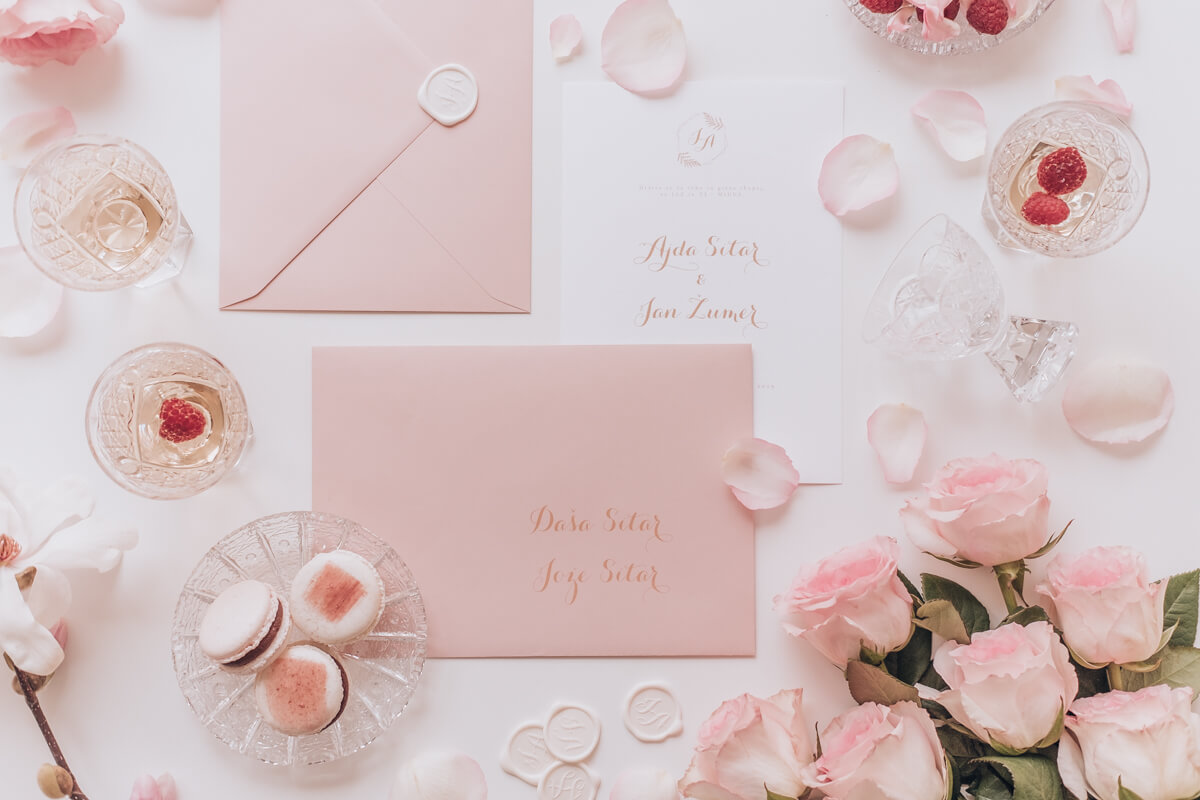 wedding invitations diy