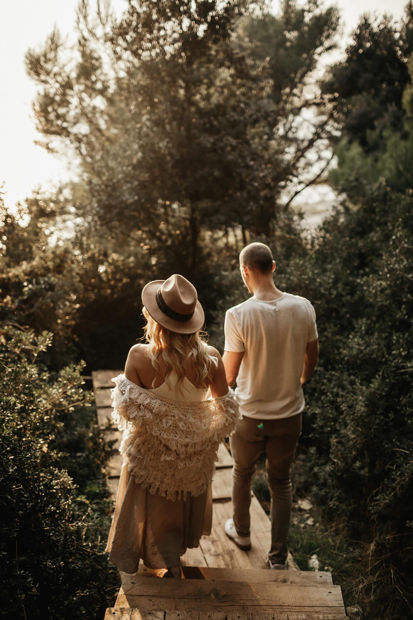 poroka planiranje
